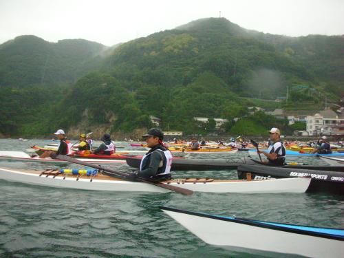 200607iwachi 063.jpg