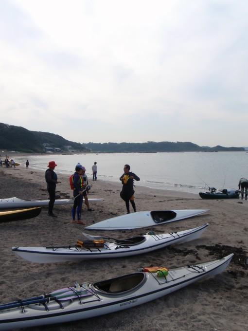 201018nahama 002.jpg
