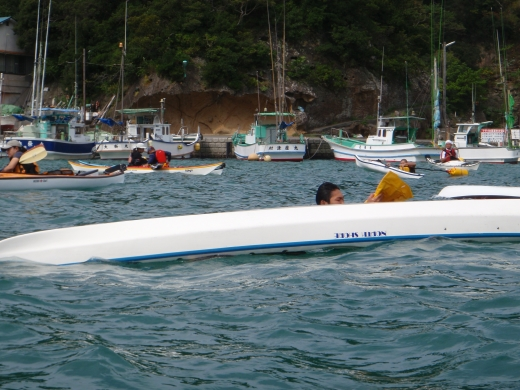 210912HKC漕会 158.jpg