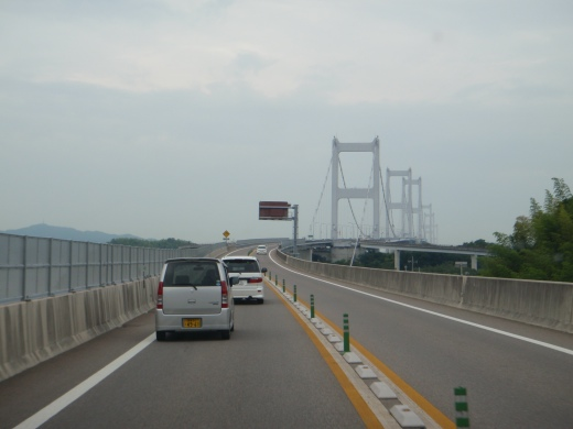 210919hiroshima 229.jpg