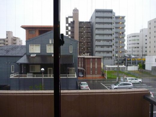 220429shimanami 003.jpg