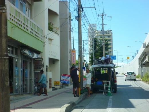 220916okinawa 032.jpg
