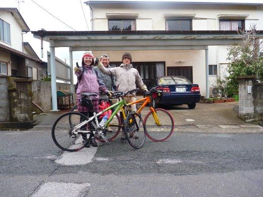 230211ooshima 033.jpg