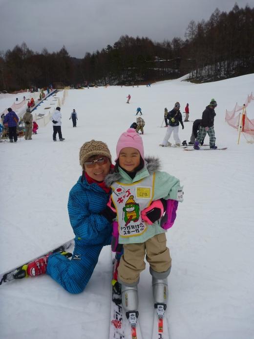 蓼科スキー 023.JPG