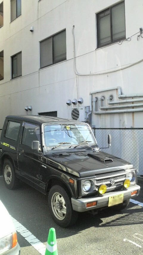 P1000143.JPG