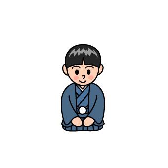 osyougatu_33.jpg