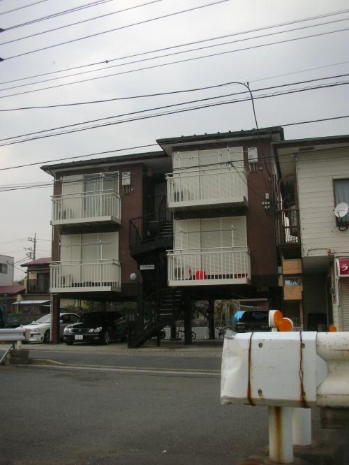200329minamiizu 001.jpg
