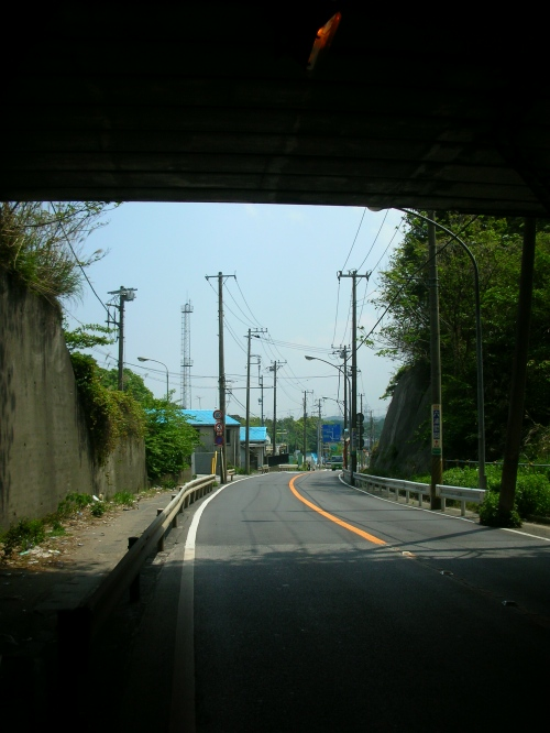200429yokosuka 001.jpg