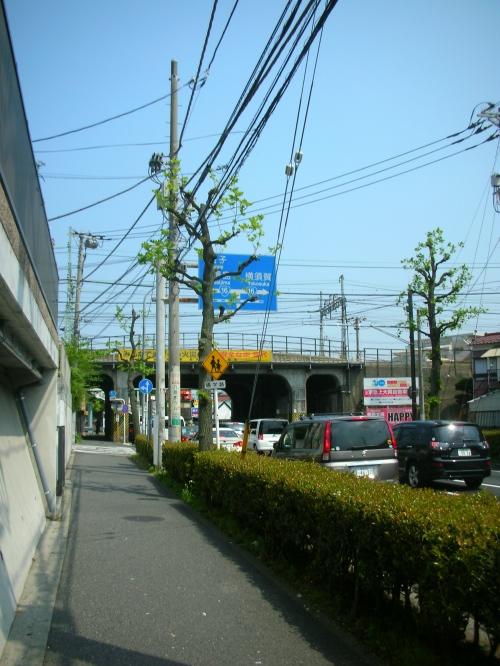 200429yokosuka 002.jpg