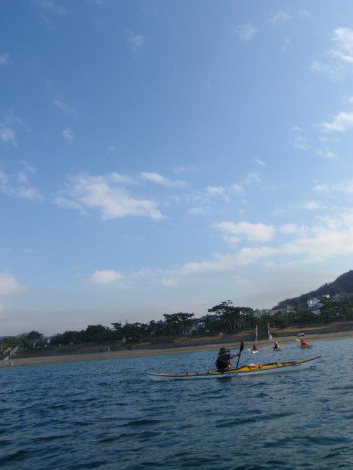 201115enoshima 002.jpg