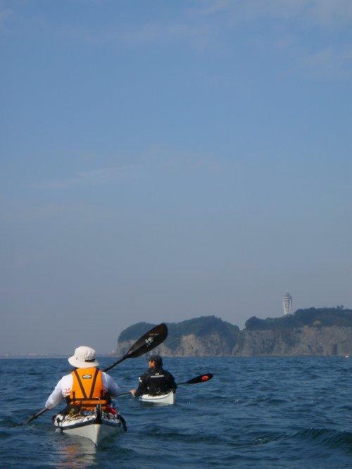 201115enoshima 022.jpg
