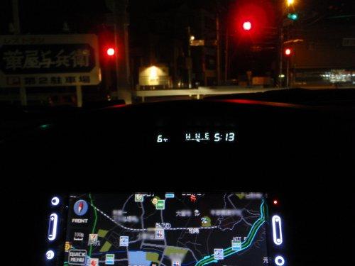 201123izu 003.jpg