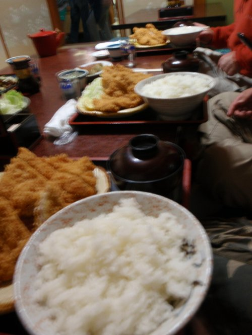201123izu 063.jpg