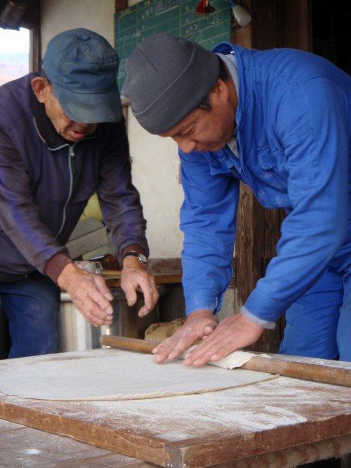 201220tsukuba 020.jpg