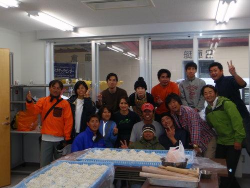201228zamami 340.jpg