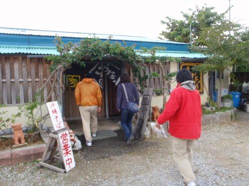 201228zamami 412.jpg