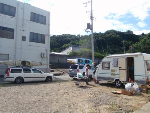 210812湯浅湾 198.jpg