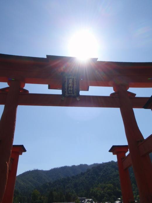 210919hiroshima 051.jpg