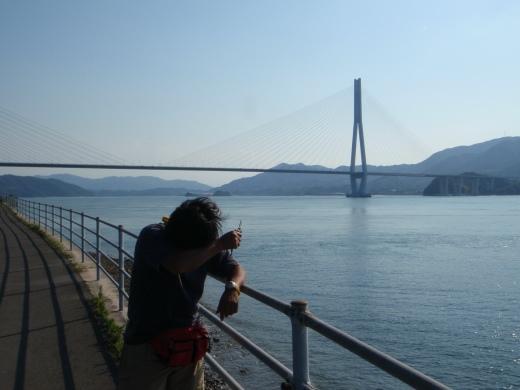 210919hiroshima 202.jpg