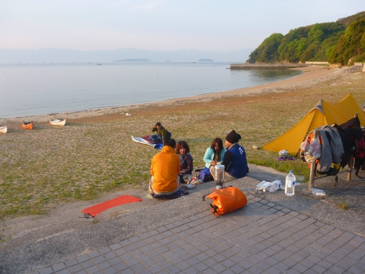 220429shimanami 340.jpg