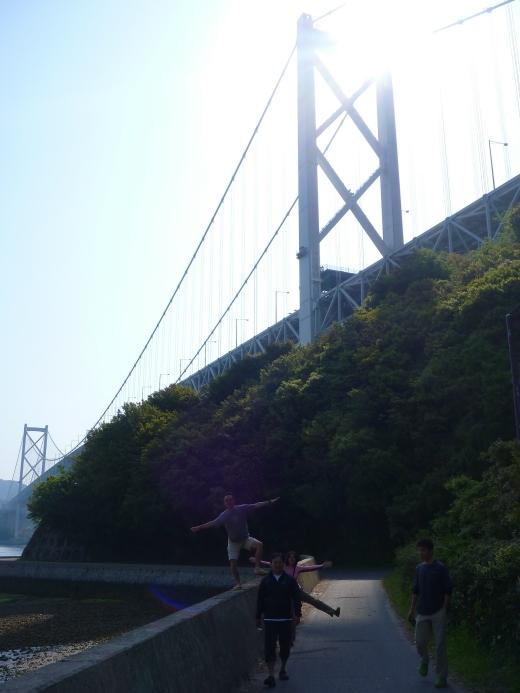 220429shimanami 520.jpg