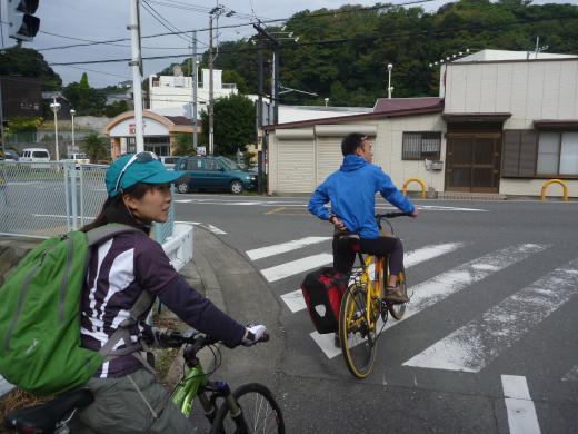 221024miura 009.jpg