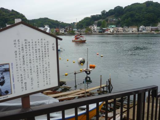221024miura 057.jpg
