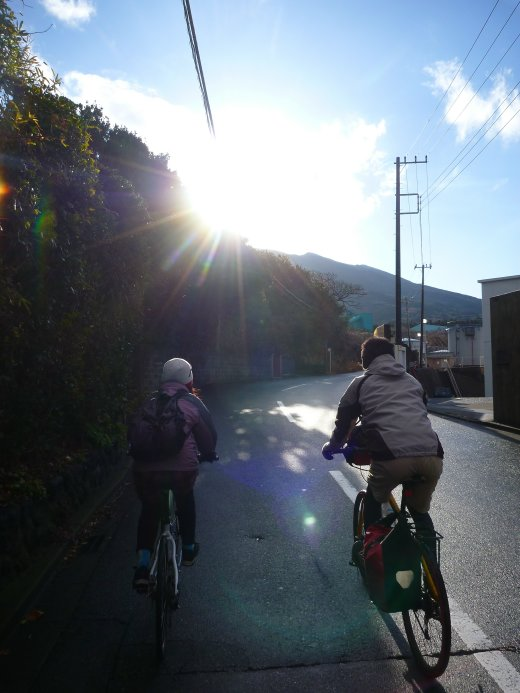 230211ooshima 163.jpg