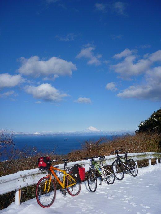 230211ooshima 171.jpg
