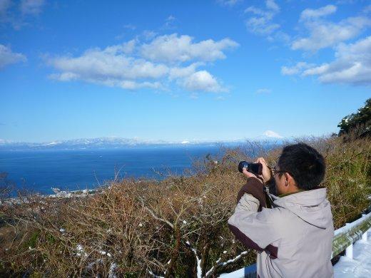 230211ooshima 176.jpg