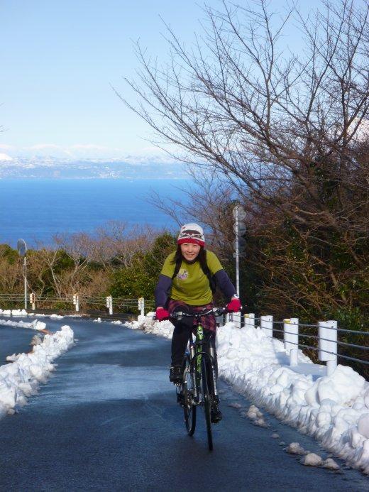 230211ooshima 178.jpg