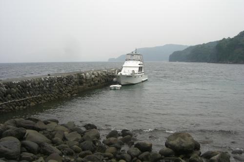 海 022.jpg