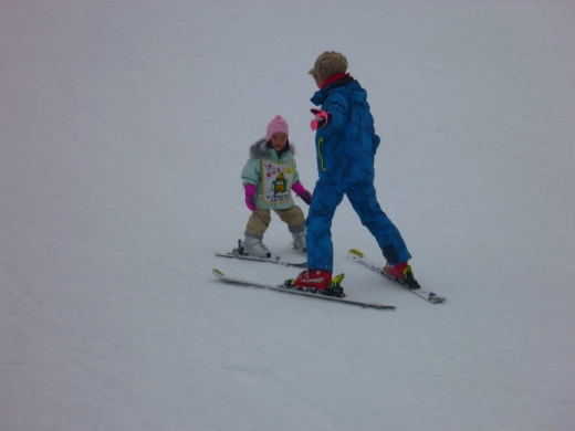 蓼科スキー 022.JPG